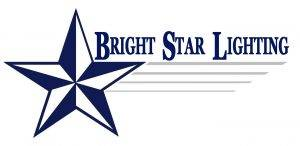 Bright Star Lighting