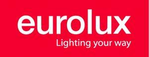 Eurolux Lighting